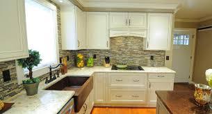 100 inexpensive kitchen island ideas fresh best kitchen