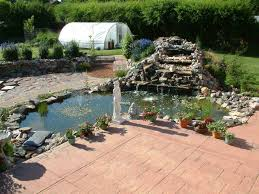 Garden Ponds Waterfalls Designs - Best Waterfall 2017 Best 25 Pond Design Ideas On Pinterest Garden Pond Koi Aesthetic Backyard Ponds Emerson Design How To Build Waterfalls Designs Waterfall 2017 Backyards Fascating Images Download Unique Hardscape A Simple Small Koi Fish In Garden For Ponds Youtube Beautiful And Water Ideas That Fish Landscape Raised Exterior Features Fountain