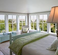 Bedroom : Amazing Cape Cod Bedrooms Best Home Design Excellent On ... Cape Cod Style Homes Are Difficult To Heat Greenbuildingadvisorcom Interior Design Home Ideas Awesome House Plan Modern Plans Single Story Modern House Smartness Australia 6 Designs Cape Cod Additions Ideas Cook Bros 1 Build Remodeling Cottage Sherbrooke 30371 Associated The Yellow Whole At Adorable Colonial Jpg With Stone And Shingle Siding 48337 Momchuri Tg Services New Cstruction