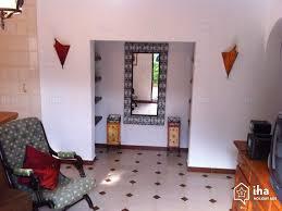 chambre altea location gîte villa à altea la vella iha 39138