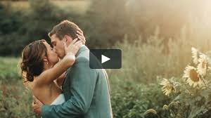 Kara And Josh // Selinsgrove, PA On Vimeo The Norths Stone Barn Winery And Vineyard Brittani Elizabeth Henna Tristan Herman Luthers Mackenzie Childs Inspired Taylor Amanda Virginia Wedding Photographer Katelyn James Selinsgrove Pa Photography Desnation Chesco Cellars Backyard Home Outdoor Decoration