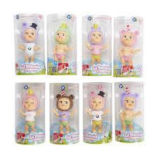 Infant Bath Seat Kmart by Baby Dolls Kmart