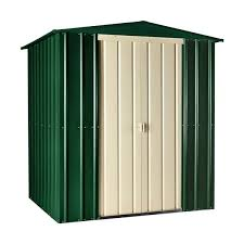 6 X 5 Apex Shed by 241 Best High Quality Metal Sheds Images On Pinterest Sheds