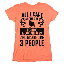 Do Brittany Spaniels Shed Hair by Bernese Mountain Dog Shedding U2013 Animal Hearted Apparel