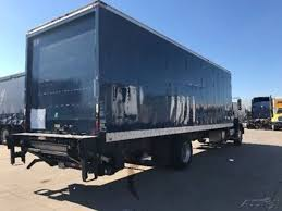 100 Truck For Sale In Dallas Tx Hino S TX Used S On Buysellsearch