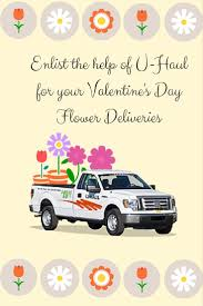 Valentine's Day Is Around The Corner, And Your Businesses Deliveries ... Meet Colby He Works At Our Location In Scottsdale Arizona As A Towing My Vehicle Tow Dolly Or Auto Transport Moving Insider Avis Rosebud Truck Hire Bus 20 Mitchell St Rental Companies Comparison One Way Uhaul Elegant Six Tips When Renting A U Haul One Ton Pickup For Rent In Dubai0551625833 Yafound Uae Penske Reviews 243 Best Day Images On Pinterest Day Truck And Valentines Is Around The Corner Your Businses Deliveries Las Vegas Cheap Cargo Van Pick Up Airport Ryder 26 Ft For Our Homestead Move Across Country Youtube