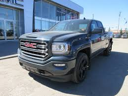 2018 GMC Sierra 1500 4WD Double Cab Standard Box | 1GTV2LEC4JZ214930 Gmc Sierra All Terrain Hd Concept Future Concepts Truck Trend 2015 3500hd New Car Test Drive Vehicles For Sale Or Lease New 2500hd At Ross Downing In Hammond And Gonzales 2010 1500 Price Trims Options Specs Photos Reviews 2018 Indepth Model Review Driver Lifted Cversion Trucks 4x4 Dave Arbogast 2019 Denali Sale Holland Mi Elhart Lynchburg Va Gmcs Quiet Success Backstops Fastevolving Gm Wsj 2016 Chevrolet Colorado Diesel First