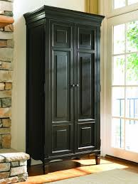 Tall Black Storage Cabinet Pleasing For Decorating Home Ideas With ... Innerspace Wall Hang Deluxe Mirror Jewelry Armoire Walmartcom Cherry 2door Storage Cabinet Wardrobe For Bedroom Living Ikea White Tag Louis Xv Armoire Cheap Closet St Bar Howard Miller Sonoma Wine Stunning Black Wood Stealasofa Fniture Outlet Los Armoires Amazoncom Wardrobes The Home Depot Fill Your With Capvating For Armoirejewelry Plush Ling And Hallway 3 Drawers Chest