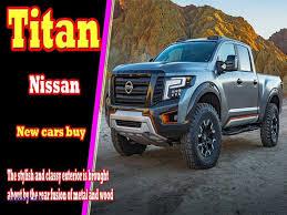 100 Nissan Diesel Truck 2019 Titan Xd Review With Regard To 2019 Nissan Diesel