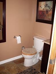 Tile Installer Jobs Tampa Fl by Bathroom Remodeling U2013 A Handyman Company Clearwater Fl