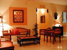 100 Indian Home Design Ideas Traditional Interior Best Interior