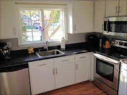 Schuler Cabinets Knotty Alder by 100 Sink Cabinet Kitchen Lowes Kitchen Lights Knockout