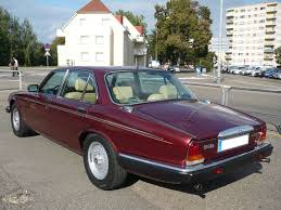 4165 best JAGUAR & DAIMLER images on Pinterest