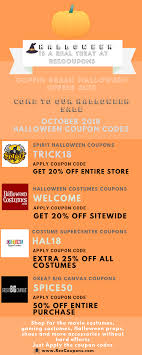 Just Take Spirit Halloween Coupon Code And Take 20% Off Sitewide Spirit Halloween Coupon Code Shipping Coupon Bug Channel 19 Of Children Support Packard Childrens Hospital Portland Cruises And Events 3202 Photos 727 Fingerhut Direct Marketing Discount Codes Airlines 75 Off Slickdealsnet Nascigs Com Promo Online Deals Just Take Spirit Halloween 20 Sitewide Audible Code 2013 How To Use Promo Codes Coupons For Audiblecom The Faith Mp3s Streaming Video American Printable Coupons 2018 Six 02 Marquettespiritshop On Twitter Save Big This Weekend With Do I Get My 1000 Free Spirit Bonus Miles