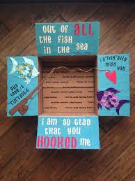 Creative Gift Ideas For Him Unique Boyfriend 25th Birthday Cards