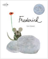 frederick edition