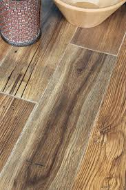 Where Is Eternity Laminate Flooring Made by Builddirect Laminate Flooring 12mm French Country Estate