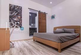 100 Bachlor Apartment Flat Bachelor Bedrooms S Bedroom Appealing Studio