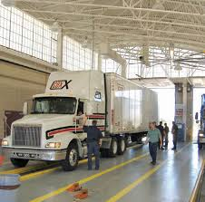 Wisconsin State Freight Plan - April 2018 Easy Truck Rental For Cdl Class A Home Facebook The Best First Pass Driving School In Seattle And Renton Skyways Skyways Opening Hours 2002 E Turvey Rd Tale Of Two Regions In Californias Economy North Trumps South California Wildfires Roar Drive 250k People From Homes La Chicago Skyway Toll Collectors Will Not Strike On Labor Day Schneidizer_ Hash Tags Deskgram Skyways Bus Accident Catch Fire On Motorway Express Islamabad M2 Wkingfor You Upland Los Angeles Ca
