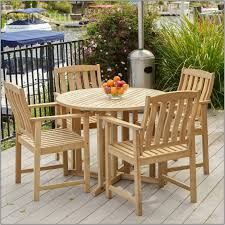 7 Piece Patio Dining Set Canada by 28 Patio Dining Sets Canada Bali Hai 5pc Outdoor Dining Set