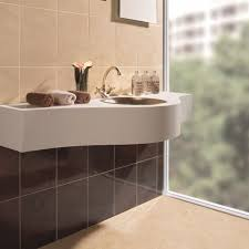 Tile For Bathroom Walls And Floor by Best 25 Non Slip Floor Tiles Ideas On Pinterest Paw Pad Dog