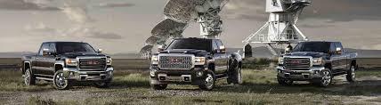 100 Sierra Truck And Van New 2018 S Rick Hendrick Buick GMC Duluth GA Dealership