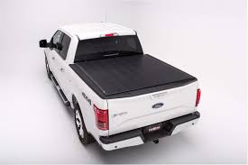 998101: Truxedo 09-14 F150 6.5FT BED TITANIUM HARD ROLLING COVER ...