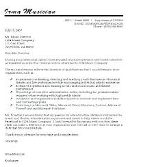 Career Change Cover Letters Persuasive Good Changing Careers Letter