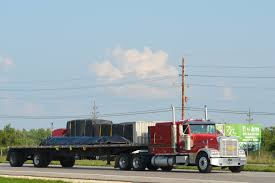West Of St Louis - Pt. 6 July 2017 Trip To Nebraska Updated 252018 12pack From I65 Nb Ky Welcome Center 3 Two Ownoperator Segments With The Best Earnings Start For 2015 07062013 Crst Malone Flatbed Owner Operator Jobs My Diary Hauling Salary And Wage Information Dsc_0052jpg Equipment Youtube
