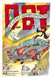 Decoration Day Drive By Truckers by 213 Best I Love Dbt Images On Pinterest Concert Posters Gig