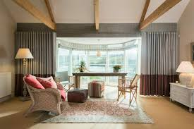 100 Residence Curtains Beautiful Bespoke Curtains Expertly Made In Cornwall Camellia