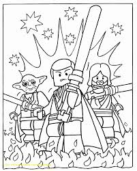 Coloriage Luc Skywalker Elégant Coloriage Angry Bird Star Wars Joli