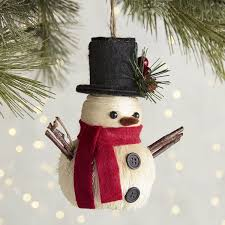 All Christmas Ornaments On Sale Shop Unique Collectible For Your Tree This
