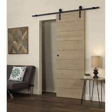 Maverick Barn Door - Horizontal Slat From $398.00 - Nextag Bifold Barn Door Hdware Sliding For Your Doors Asusparapc Town Country Unassembled Kit Kh Series Bottomx In Full Size Beetle Kill Pine The Pink Moose Idolza 101 Best Images On Pinterest Children Doors And Reclaimed Oak Pabst Blue Ribbon Factory Floor Bypass Features Post Beam Carriage Barns Yard Great Shop Reliabilt Solid Core Soft Close Interior With Dallas Tx Installation Rustic Z Wood Knotty Intertional Company Steves Sons 24 X 84 Modern Lite Rain Glass Stained