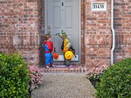 Halloween Knock Knock Jokes For Adults by Every Day Is Special October 31 U2013 National Knock Knock Jokes Day