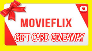 Movieflix Free Membership - Movieflix Gift Card ... Free Itunes Codes Gift Card Itunes Music For Free 2019 Ps4 Redeem Codes In 2018 How To Get Free Gift What Is A Code And Can I Use Stores Academy Card Discount Ccinnati Ohio Great Wolf Lodge Xbox Cardfree Cash 15 App Store Email Delivery Is Ebates Legit Stack With Offers Save Big Egift Top Deals On Cards For Girlfriend Giftcards Inscentives By Carol Lazada 50 Voucher Coupon Eertainment