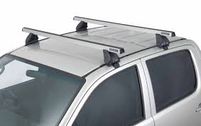 Roof Racks For Trucks - Lovequilts Leer 8 Truck Cap Auctions Online Proxibid Truck Hat Holder Truck Hat Hook Holder For Wall Metal Etsy New Product Profile May 2014 Luggage Rack Lovequilts Magnetic Hat Baseball The Western Australia Saffron Indian Cuisine Hauler Racks Van Cap Ladder Are Caps Partners With Rigid Led Lights To Shine Bright Bike 5 Steps Universal Pickup Topper 2 Bar Roof Commercial Alty Camper Tops Sre S Cusm For Diwasher Plans Free