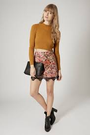 best 25 lace hem skirts ideas only on pinterest midi hems style