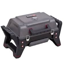 Patio Bistro 240 Electric Grill by Char Broil Grilling Kohl U0027s