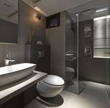 small bathroom ideas photo gallery design corral