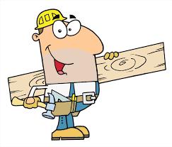 Woodwork Woodworking Tools Clipart Free Download Clip Art On Popular Hand Egorlincom