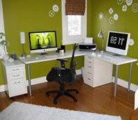 12x12 Bedroom Furniture Layout by Office Layouts For Small Offices Home Decor 12x12 Layout Concept