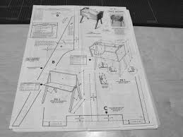 Sewing Cabinet Woodworking Plans by R Anh0178 Sturdy Portable Sewing Cabinet Vintage Woodworking