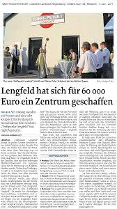 Lutz Kã Chenzeile Lengfeld Hat Sich Für 60 000 Ein Zentrum Geschaffen