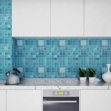 Iridescent Mosaic Tiles Uk by Pink Mosaic Tiles Online Pink Mosaic Bathroom Tiles For Sale