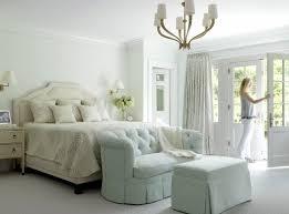 31 ideen für schlafzimmergardinen und vorhänge
