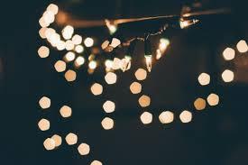 5 Easy Christmas Spirit Ideas To Encourage Giving