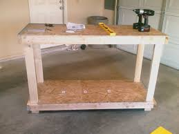 how to build 2x4 woodworking plans free pdf plans