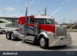 Louisville Kentucky USA March 31 2016 Stock Photo (Royalty Free ... Trans Advantage Trs_advantage Twitter 2004 Kentucky Refurbished Sp Trailer Atc Atlas Terminal Company 1992 53 Ft Kentucky Double Drop Tnt Trailer Sales 2000 Moving Single Van Dry Van For Freight Semi Trucks With Fried Chicken Kfc Logo Loading Fleetpride Home Page Heavy Duty Truck And Parts Delightful Days Walton Fifth Wheel Folding Camper Img_5675 Lot 36 State Police Flickr Kfb Responds To Tornadoes In Fulton County Farm Bureau The Hebron Accident Injury Lawyers