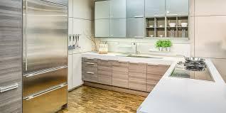 cabinets usa paramus nrtradiant com